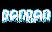 DANDAN CD'S