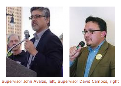 Avalos-Campos-caption.png