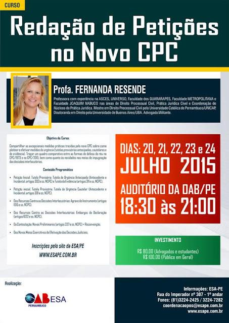 http://www.esape.com.br/cursos/detalheCursoView/262
