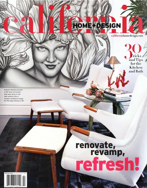maison21: decorative but not serious...: June 2011