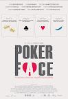 Poker Face, Poster
