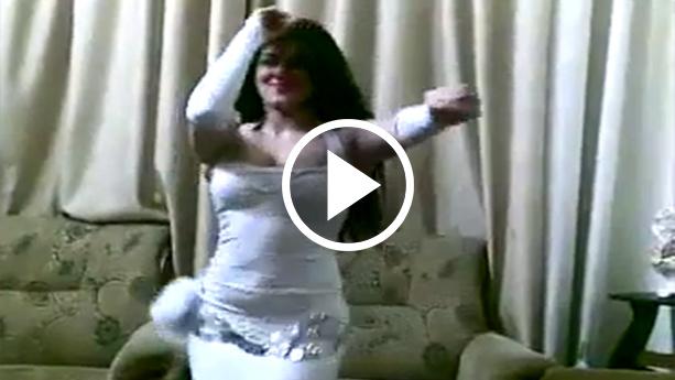 Naked sexg girl mahrashtra