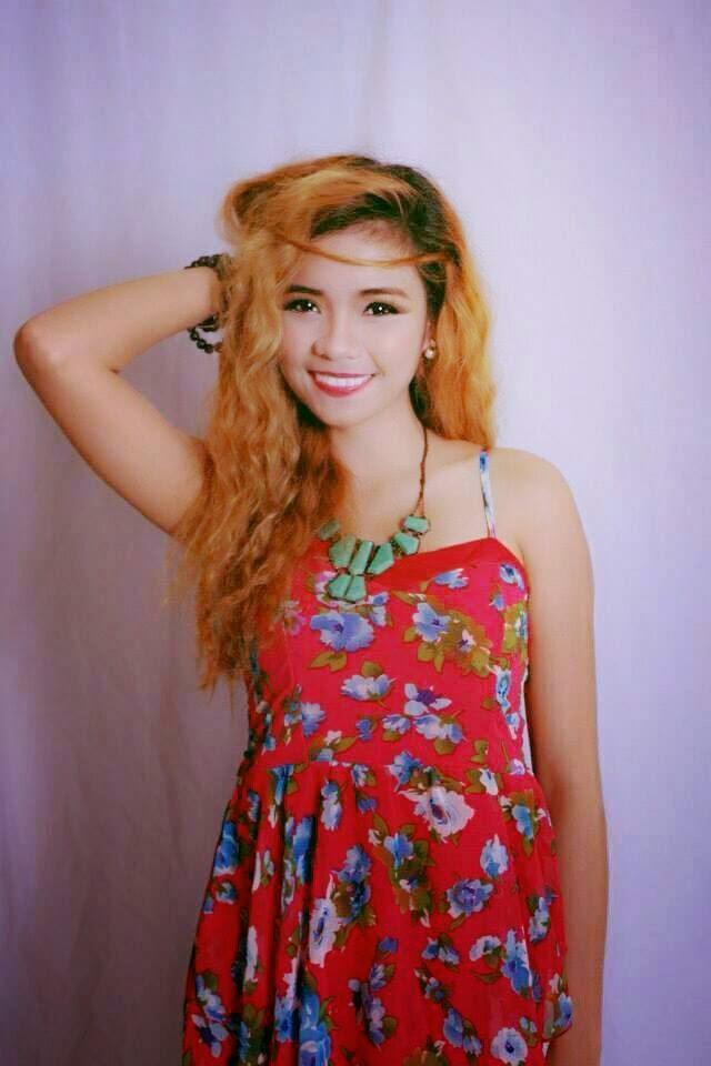 Rosalyn Navarro