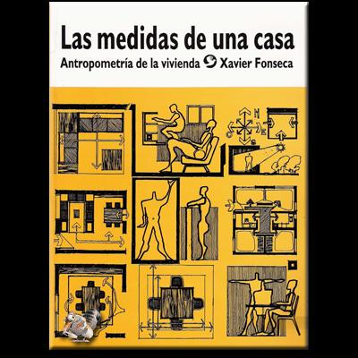 las medidas de una casa libro pdf antropometr a de la