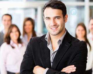 Determina tu capacidad de liderazgo con este TEST