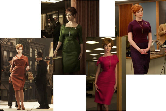 Mad-Men-Joan