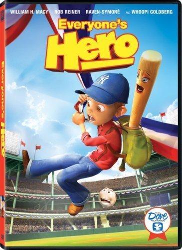 2006 animated movie