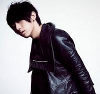 foto Jang Hyun Seung terbaru