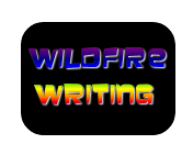 WildFire Writing