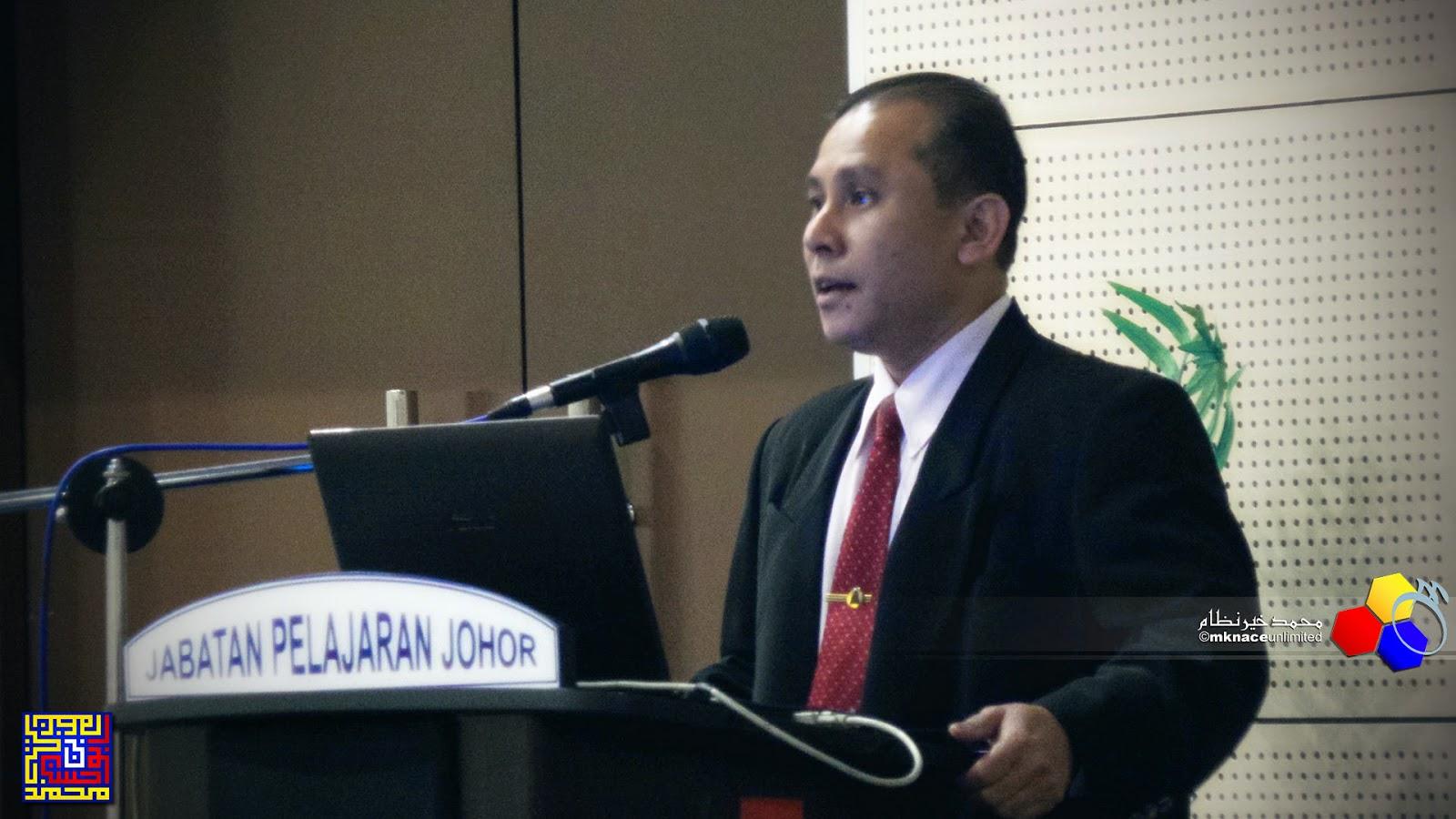 PROGRAM AGENDA KOMUNIKASI PELAN PEMBANGUNAN PENDIDIKAN MALAYSIA DAN