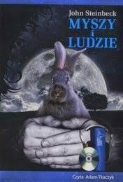 http://lubimyczytac.pl/ksiazka/126165/myszy-i-ludzie