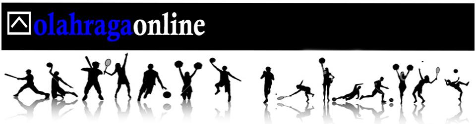 olahragaonline