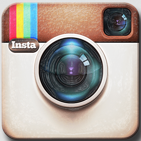 Instagram for Android 6.7.1 Free Download
