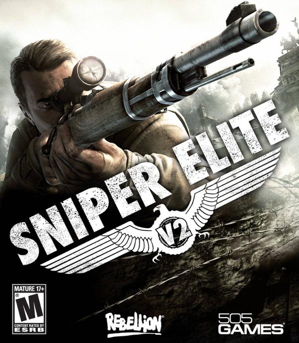 sniper+elite+v2+skidrow.png