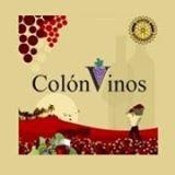 Viajá a Colón Entre Ríos el 22 de octubre a la feria de vinos.