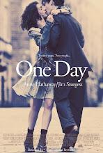 Siempre el mismo día (2011)