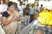 Celebs Pay Homage to Rama Naidu-thumbnail-31
