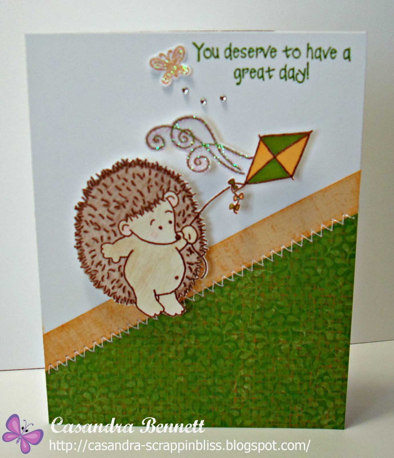 http://casandra-scrappinbliss.blogspot.com/2014/02/case-study-179-happy-forever-card.html