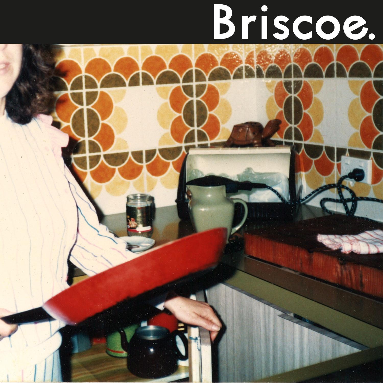 http://4.bp.blogspot.com/-IYjKgZFzhRc/UJpID5oHjsI/AAAAAAAAAQQ/MVmpi8qNOvs/s1600/Briscoe+Friends+Ago+Cover.jpg