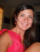 Carly Pugh