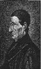 Luigi Tapparelli D'Azeglio.