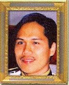 Radzuan b. Osman
