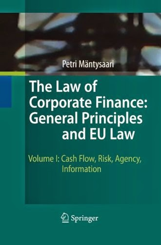 http://www.kingcheapebooks.com/2015/03/the-law-of-corporate-finance-general.html