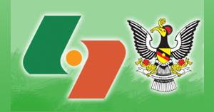 HDC Sarawak