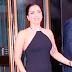 FOTOS HQ: Lady Gaga saliendo de su apartamento en New York - 07/12/14