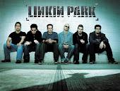 LINKIN PARK *_*