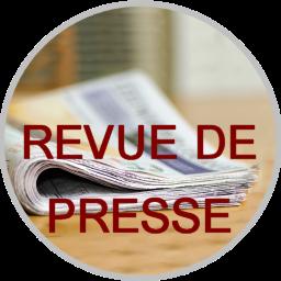 La Semaine Mobile - Revue de presse