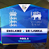 England Vs Sri Lanka ICC Cricket World Cup 2015