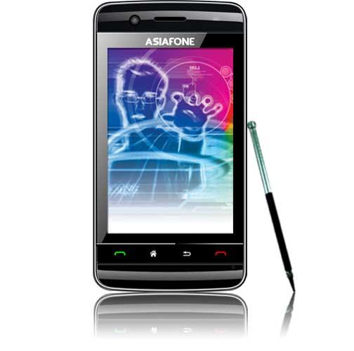 Handphone Hp Merk Nokia All Type | newhairstylesformen2014.com
