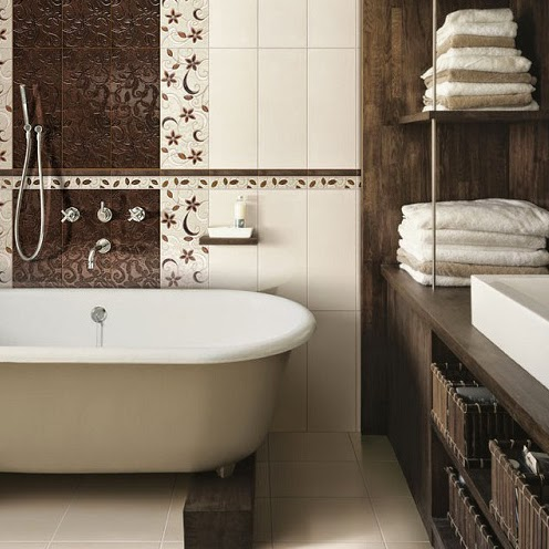 1stophomeremodel Bathroom Remodel In Reseda