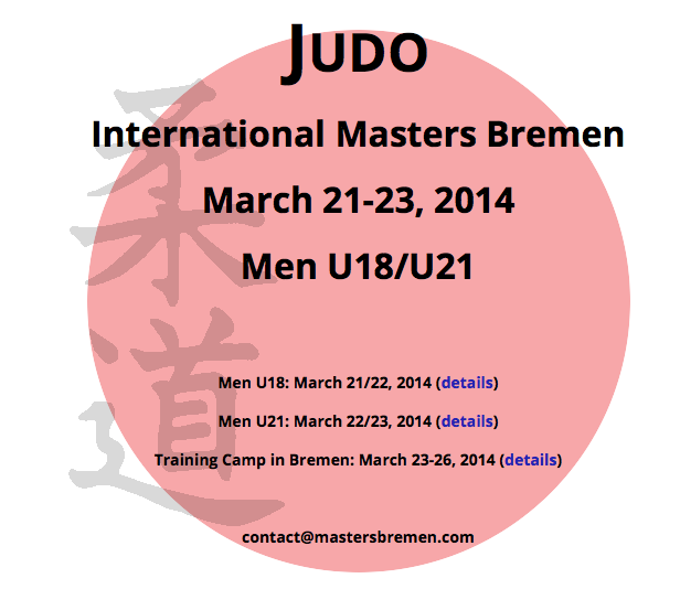 http://www.mastersbremen.com/masters.php