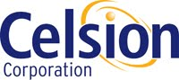 Celsion (Nasdaq: CLSN)