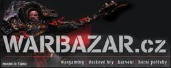 http://www.warbazar.cz/