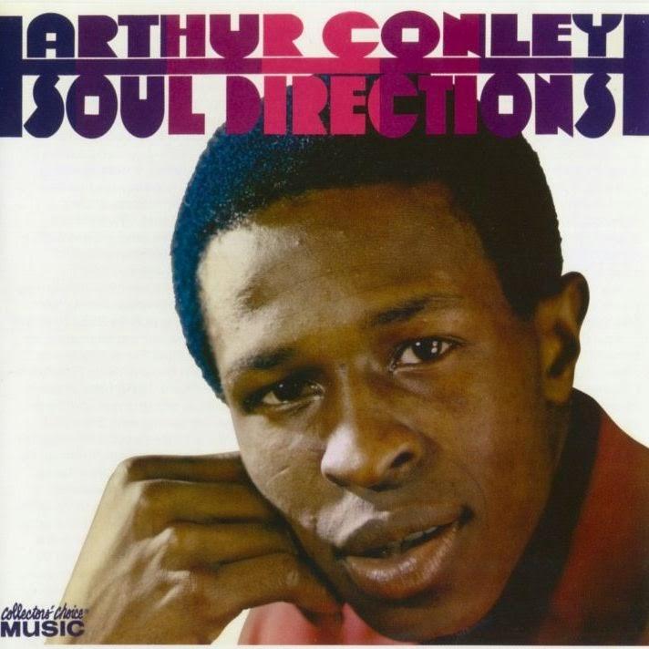 Arthur%2bconley%2b %2bsoul%2bdirections%2b