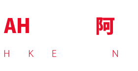 AHMIKE.COM | 阿咪 - Hong Kong TVB Entertainment News In English
