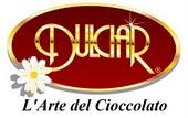 Dulciar e l'arte del cioccolato