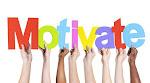 Frases motivadoras$quote=Busca a quí tu frase