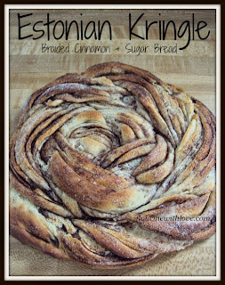 Estonian-Kringle-Braided-Cinnamon-Sugar-Bread-Flour-Me-With-Love