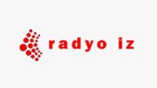http://tv.rooteto.com/radyo-kanallari/radyo-iz-canli-yayin.html