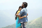 Vilaasam movie stills-thumbnail-5