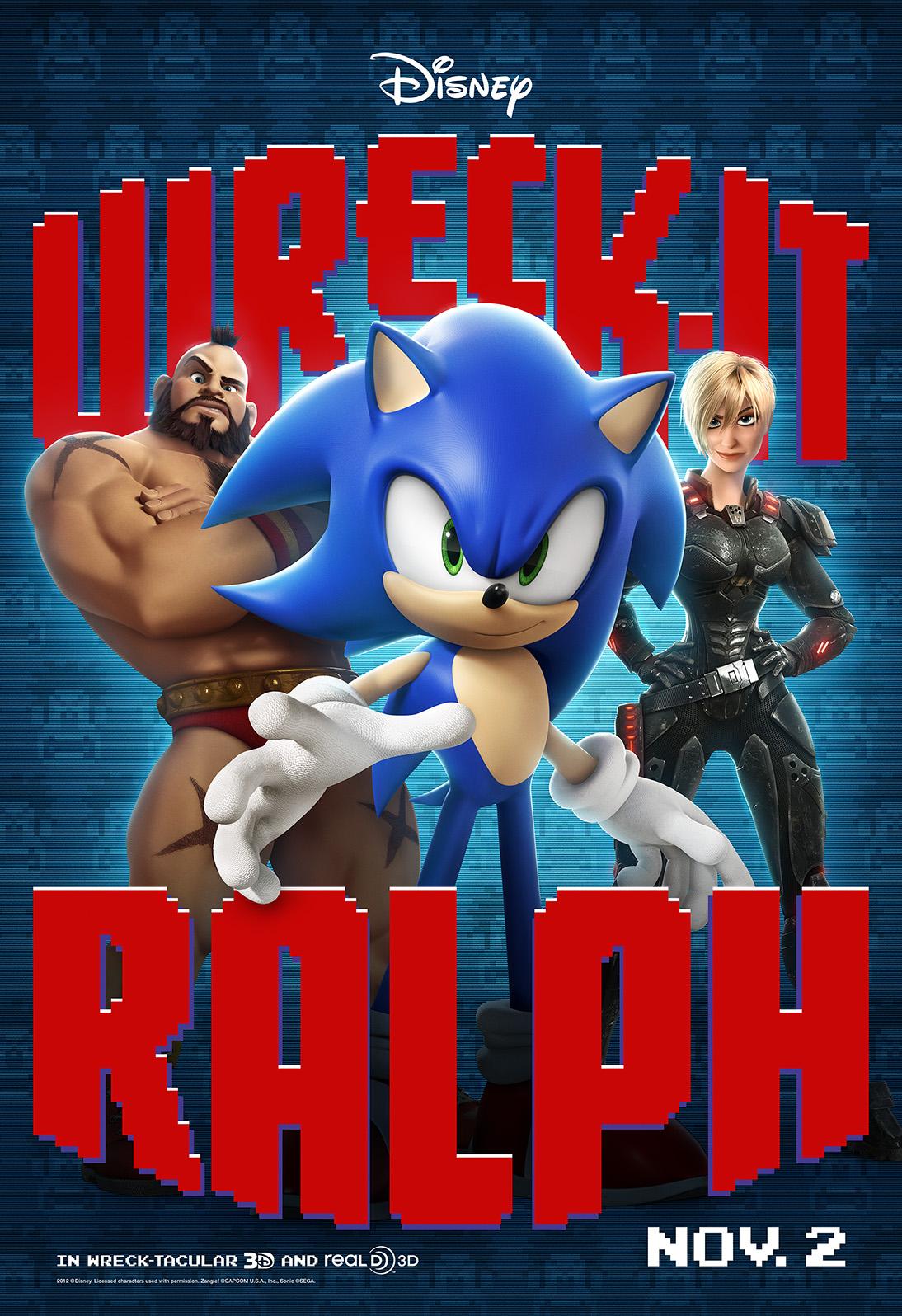 http://4.bp.blogspot.com/-IYzI8mSj77Q/UFoIXOnlGcI/AAAAAAAABXU/nKDZJCSUVaw/s1600/Wreck-It_Ralph_Sonic_BS_v4.0_Online2.jpg