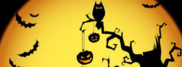 Halloween Origin - How Did Halloween Start: Halloween Origin - How ...