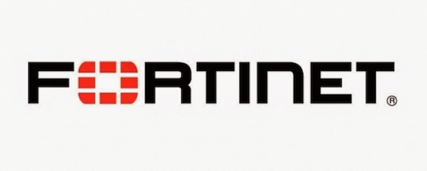 FortiVoice by Fortinet