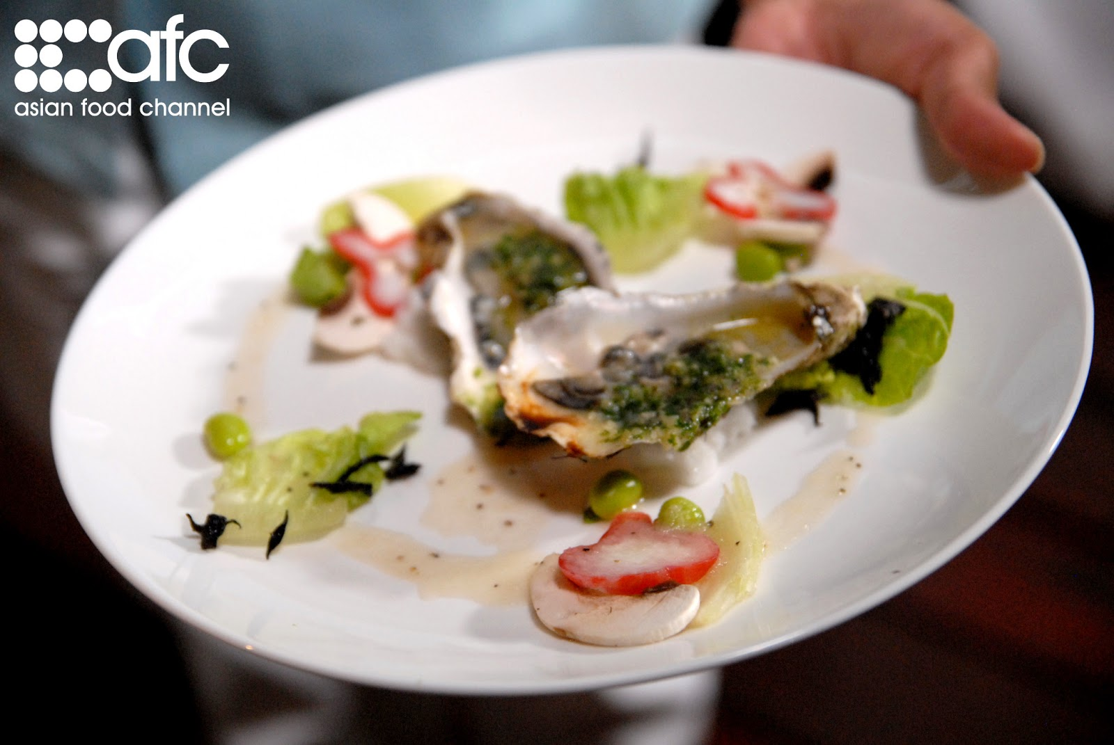 Frigg live delicious afc premieres a one hour special original chef sho naganumas love for food blossomed at a young age he took his first step into the kitchen at the tender age of six with his father who taught forumfinder Image collections