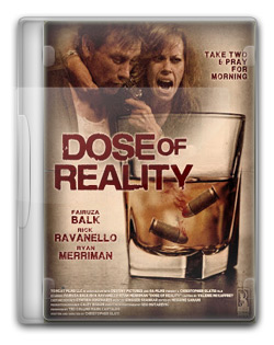 Dose of Reality   WEBRip AVI e RMVB Legendado
