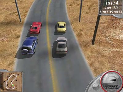 10 ألعاب خفيفة للكمبيوتر لسنة 2013